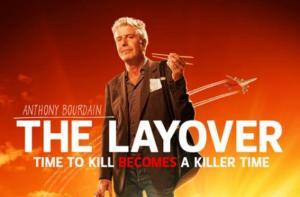 bourdain-the-layover-poster2