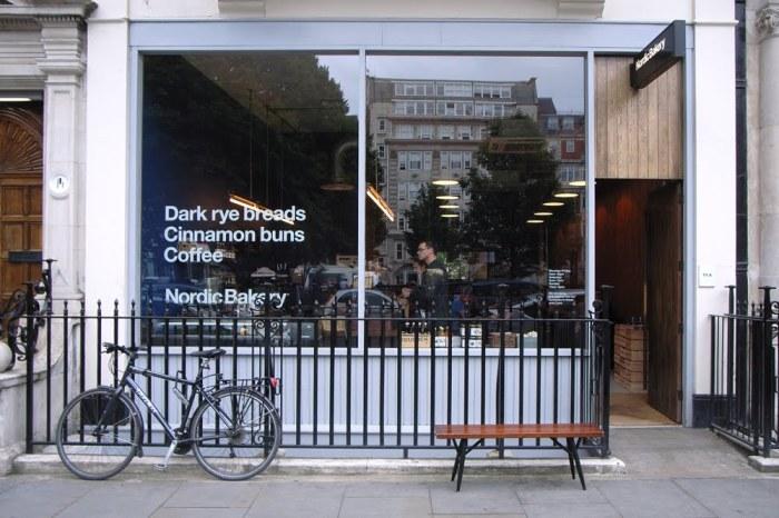 shop-nordicbakery