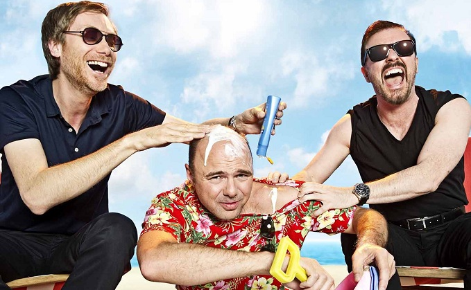 an-idiot-abroad-series-4-not-happening